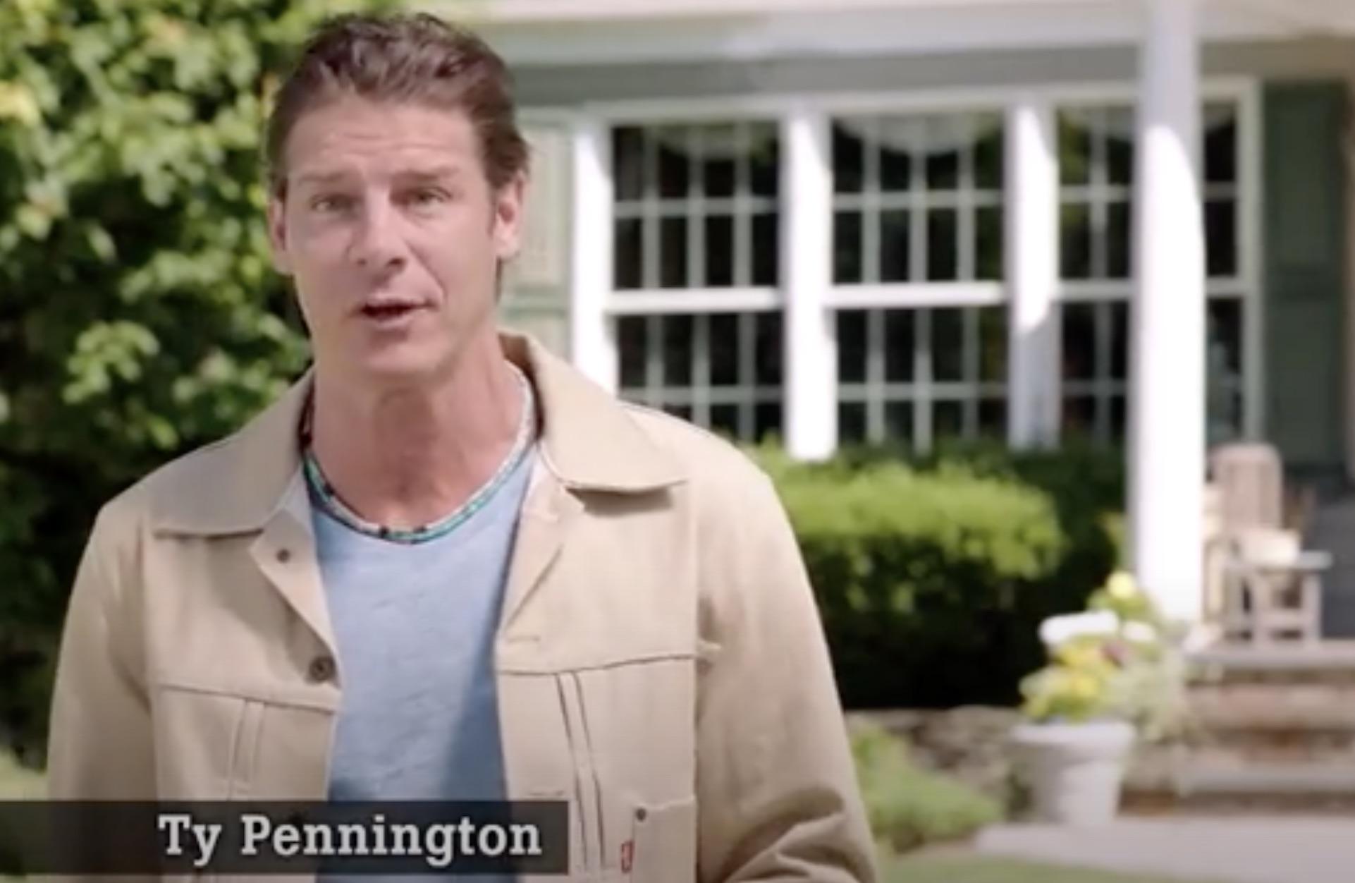 Ty_Pennington_tv_commercial_script_writing_Tryna_Fitzpatrick_copywriter