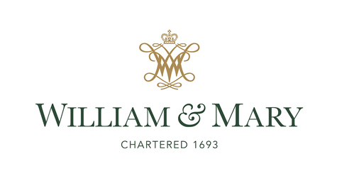 WM_logo_william_and_mary_marketing_collateral_Tryna_Fitzpatrick_copywriter