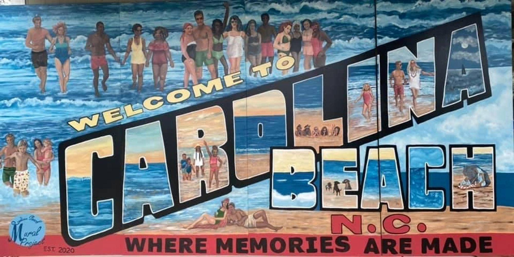 Welcome_to_Carolina_Beach_North_Carolina_copywriter_Tryna_Fitzpatrick_travel_writing_travel_content_tourism_destination_marketing