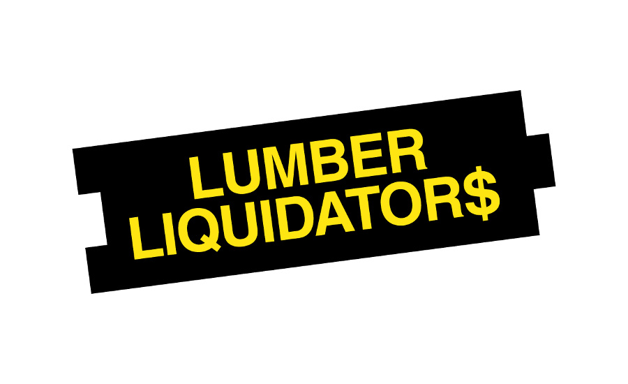 llflooring_lumberliquidators_trynafitzpatrick_copywriter